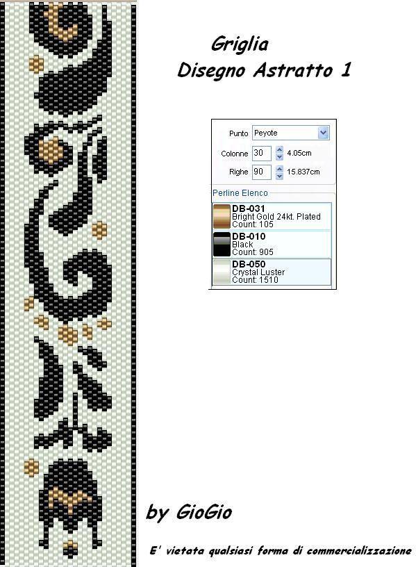 griglia+nero-oro+1.JPG (599×816)