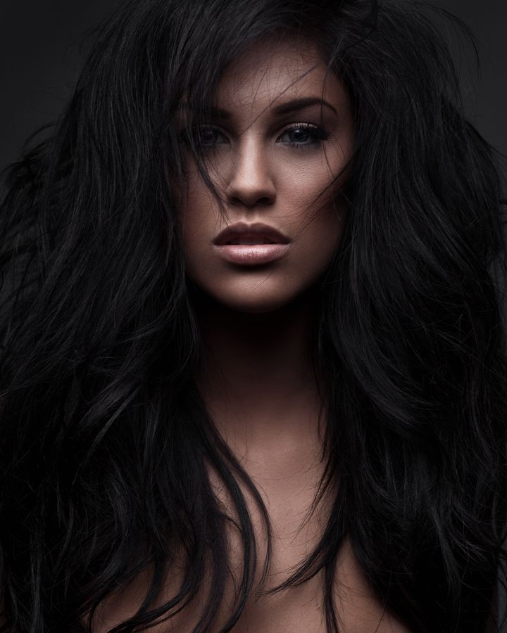 Nicola RamosCar Girls, Dark Hair, Call Photography, Inspiration 42, Cars Girls, Random Inspiration, Girls Style, Nature Beautiful, Photography Inspiration