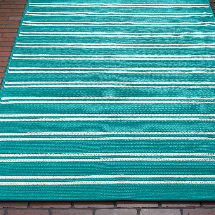 Turquoise Bath Rugs For Dry The Feet Simple Turquoise: 29 Best Images About Made In The USA On Pinterest