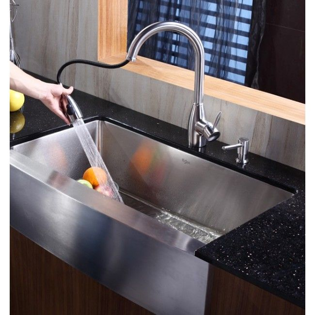 17 Best Images About Kitchen Sink Realism On Pinterest: 17 Best Images About Kitchens On Pinterest