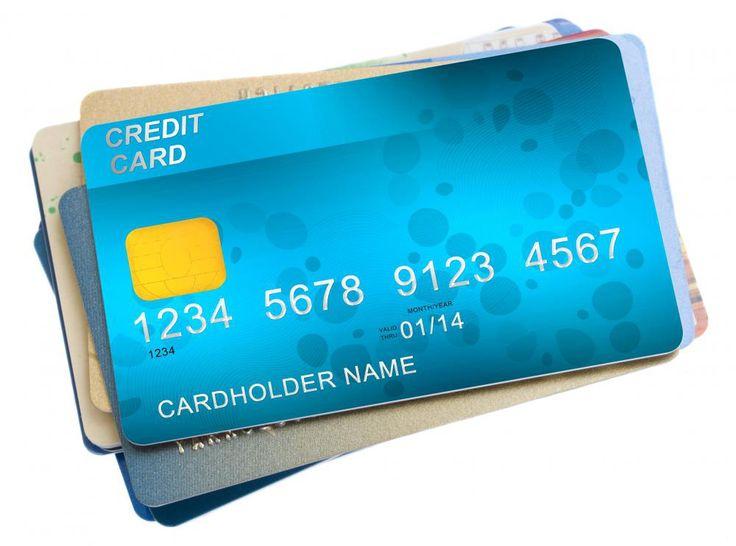 Carta revolving Carta di credito revolving Carte prepagate attiva Creditoxte