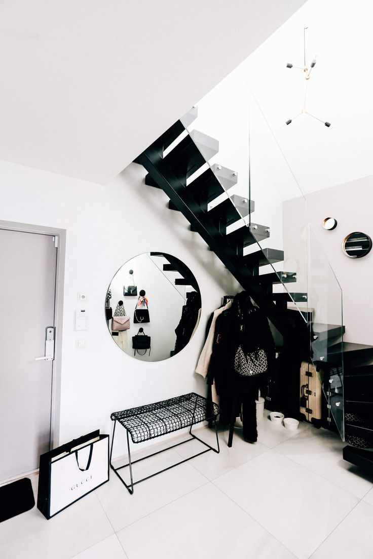 Mirror on the wall – Eirin Kristiansen