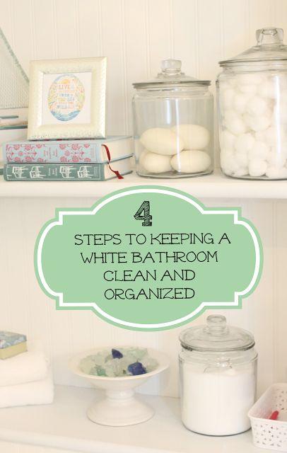 25+ Best Ideas About Boy Bathroom Smell On Pinterest