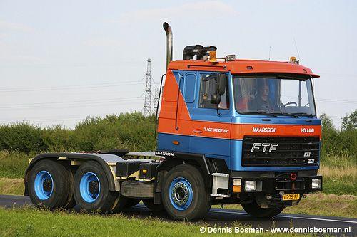 FTF FS-9.26DT