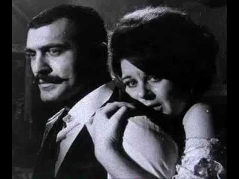 Tülay Özer-Deli Etme Beni Aşk-1975