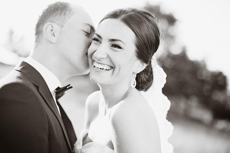 Backlight, wedding, Sweden, love, weddingdress, weddingphotography, bröllop, motljus, kärlek, bröllopsfoton, dayfotografi