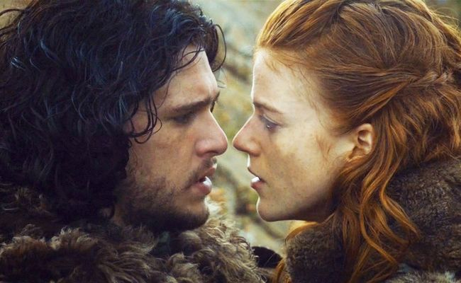Game Of Thrones bosses tease five prequel spin offs to give fans hope when show ends