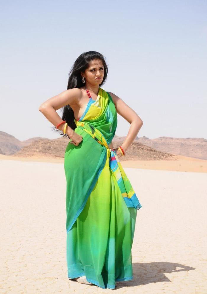 Anushka Shetty(born asSweety Shetty; 7 November...