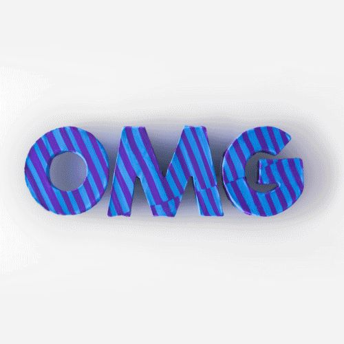 OMG_big_a01