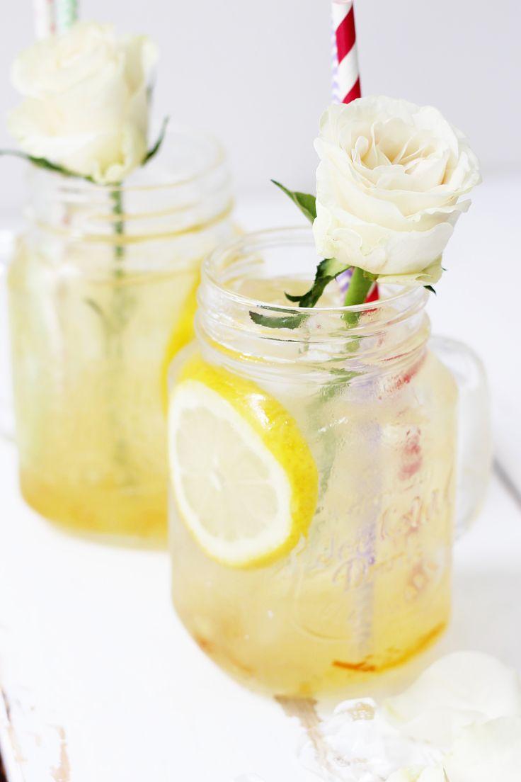 Gurkenwasser cocktail dresses