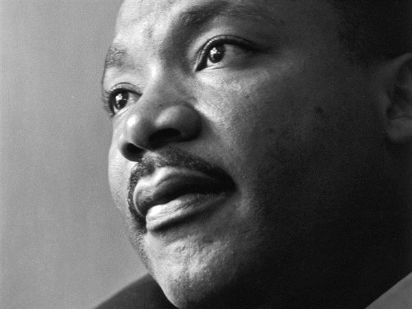 5 Traits of Great Black Leaders That You Should Emulate | Inspirational:  The ability to inspire others is essential to spreading positive ideas. Martin Luther King Jr. is perhaps the best example of such an inspirational figure. Known for his ability to motivate and empower with his words, King's message of freedom and equality inspired an entire nation.