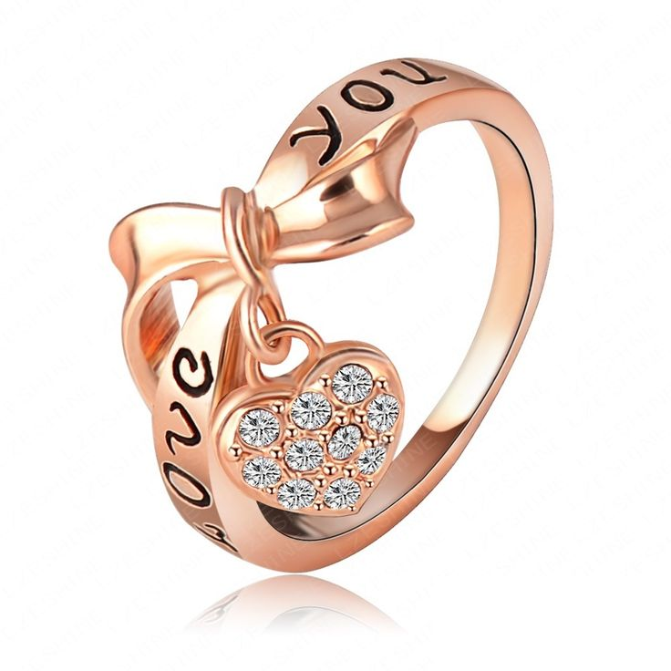 Cheap ring mp4, Buy Quality ring skull directly from China ring rack Suppliers:     Multicolor Stone Earrings For Women 18K Gold Plated Water Drop Cubic Zirconia Diamond Cluster Earrings CER0003