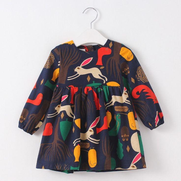 M 225 s de 1000 ideas sobre moda de nueva inglaterra en pinterest ann