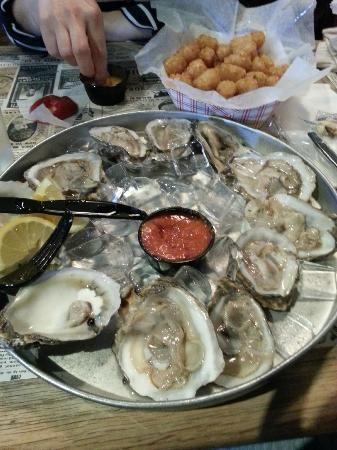 restaurants in savannah ga | ... River Street Restaurant Reviews, Savannah, Georgia - TripAdvisor