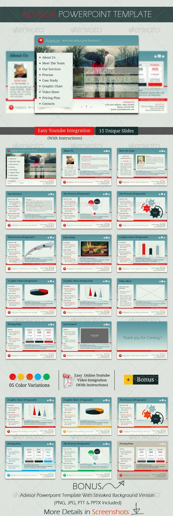 Advisor-Powerpoint-Template.jpg (590×1758)
