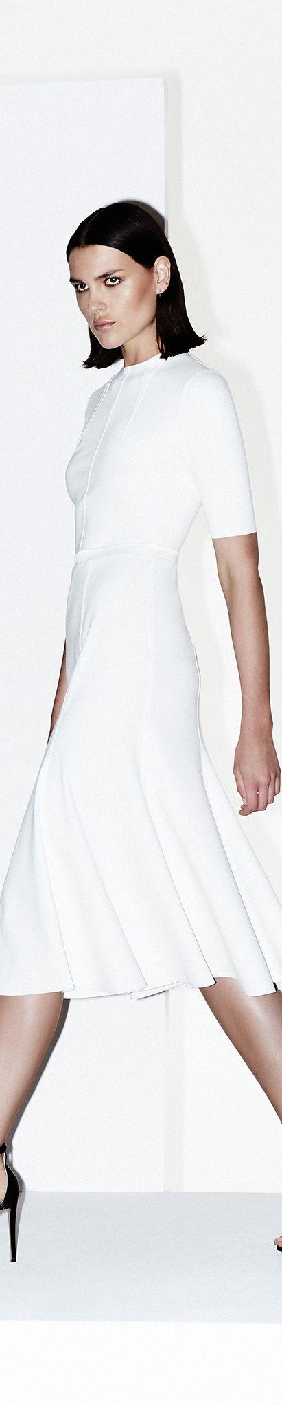 Camilla and Marc Spring 2015