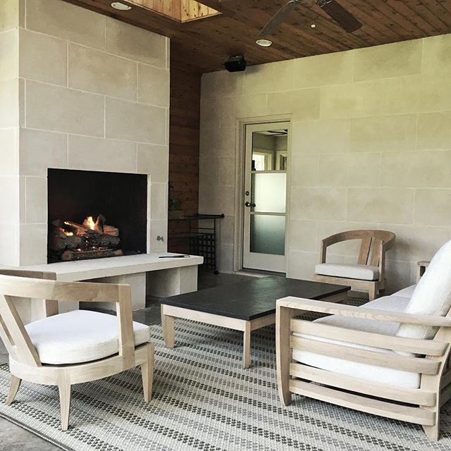 Fresh Install Of Some Beautiful Sutherland Outdoor Furniture With  Perennials Fabrics