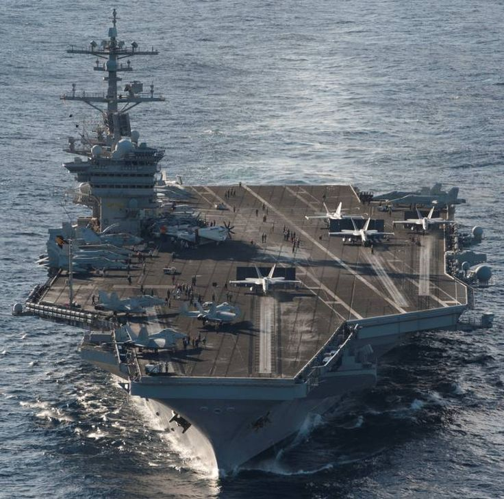 401 best daddy 39 s aircraft carriers 1936 1980 images on for Daddy carrier