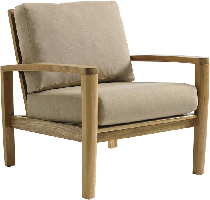 17 Best images about Gloster Outdoor Furniture on Pinterest
