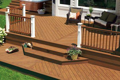 Best free deck design software downloads reviews 2016 Design Plans and Ideas