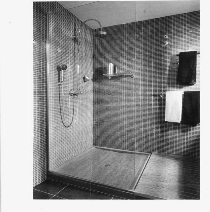 Soapstone, Dream Bathroom. The Best Shower.