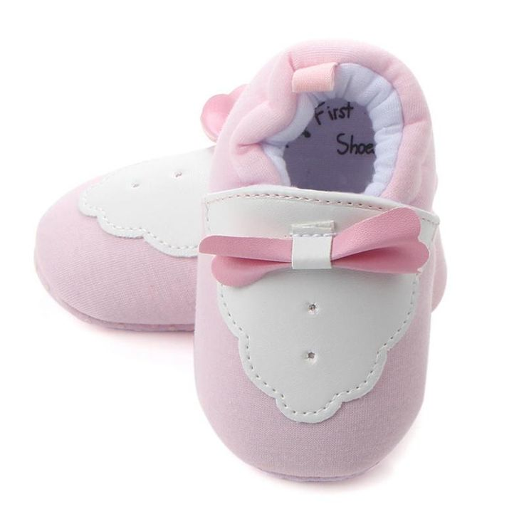 Pink Bowtie Walke...  Now available our website 😀  http://presentbaby.myshopify.com/products/pink-bowtie-walker-shoes?utm_campaign=social_autopilot&utm_source=pin&utm_medium=pin    baby onesie funny, baby onesie winter, baby onesie animals, cotton