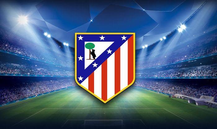 Jogo Do Atlético De Madrid Ao Vivo Veja Ao Vivo O Jogo De Futebol Do Atlético De Madrid Através De Nosso Site Todos Os Jogo Do Atletico Assistir Jogo Madrid