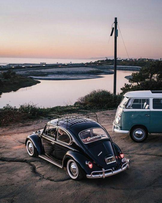23 Best VW Images On Pinterest
