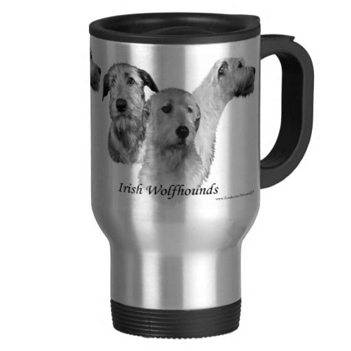@@@Karri Best price          	3 Irish Wolfhound heads Coffee Mug           	3 Irish Wolfhound heads Coffee Mug lowest price for you. In addition you can compare price with another store and read helpful reviews. BuyShopping          	3 Irish Wolfhound heads Coffee Mug today easy to Shops & Purchase ...Cleck Hot Deals >>> http://www.zazzle.com/3_irish_wolfhound_heads_coffee_mug-168216312296996520?rf=238627982471231924&zbar=1&tc=terrest