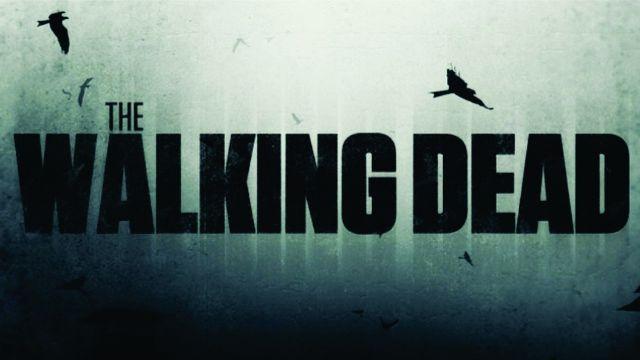 Assistir The Walking Dead ao vivo 05/03/2017 Episódio 12,Acompanhe ao vivo online pelo seu celular ou computador confira.