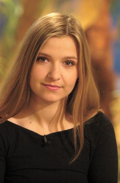 Joanna Koroniewska - Szukaj w Google