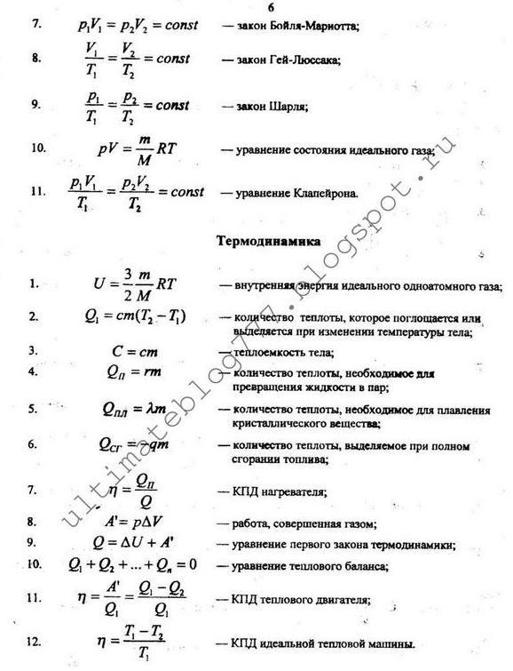 Gitem ru по английскому по рабочей тетради 6 класс