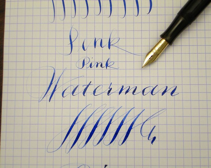 1000 Images About Fountain Pens On Pinterest Piccolo