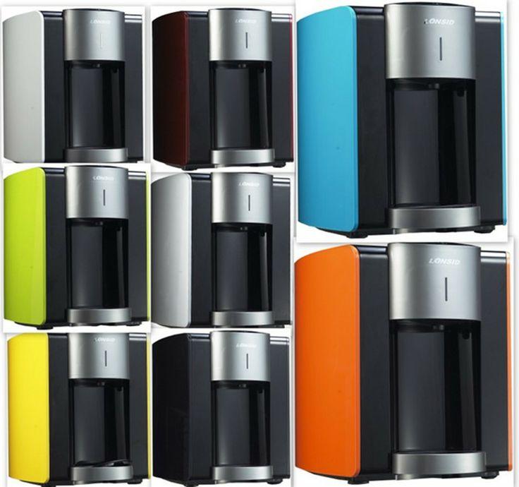 Cold Water Dispenser Distributor- Rajat Enterprises
