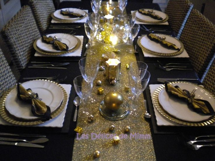 16 best une jolie table gris argent images on pinterest