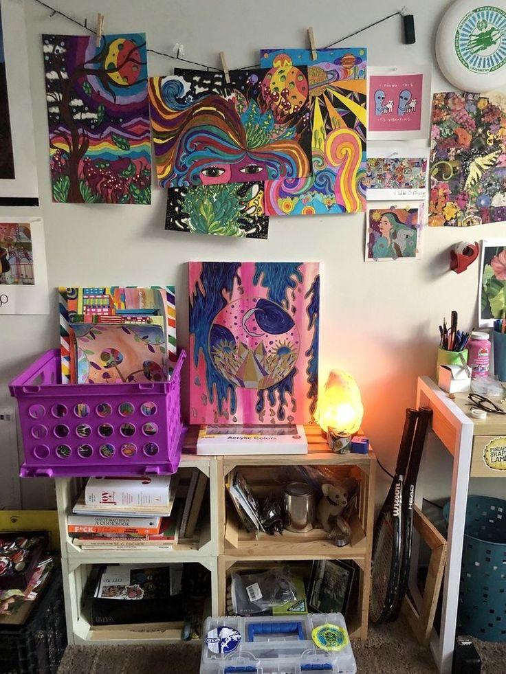 pinterest jaiileiigh in 2020 | Indie room, Indie room ... on Room Decor Indie id=45192