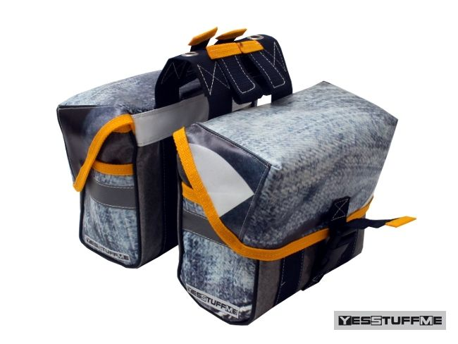 kinderfahrradtasche fahrradtasche kinderfahrrad von. Black Bedroom Furniture Sets. Home Design Ideas