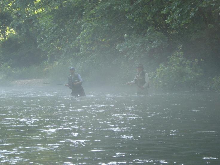 15 Best Images About Missouri Rivers On Pinterest
