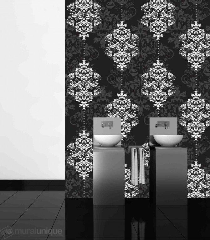 Les 125 meilleures images propos de inspiration d co for Decoration murale kris