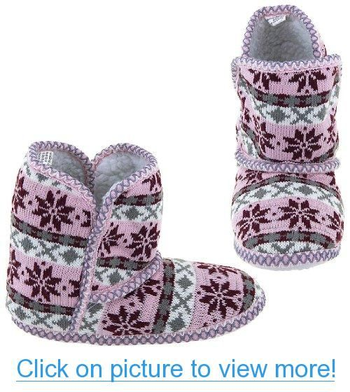 495 best Slipper Booties images on Pinterest | Boots, Link and ...