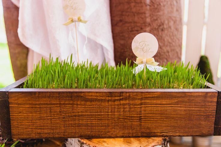 wedding decor, wedding flowers, ceremory, зелень, оформление свадьбы, флористика