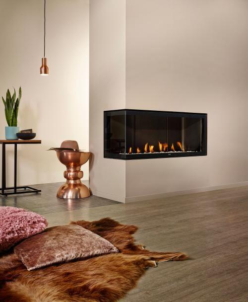 25 best ideas about foyer au gaz on pinterest modern for Foyer exterieur au gaz