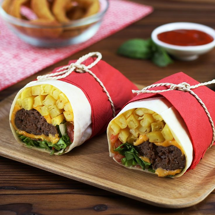 40 besten die besten burger rezepte in allen variationen bilder auf pinterest cheeseburger. Black Bedroom Furniture Sets. Home Design Ideas