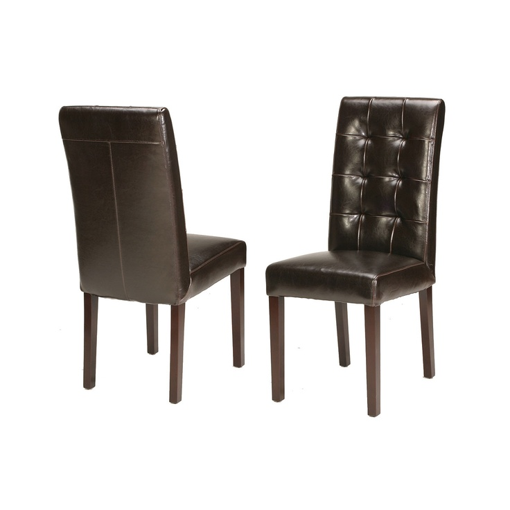 Best Chairs Inc Furniture In Portland Or