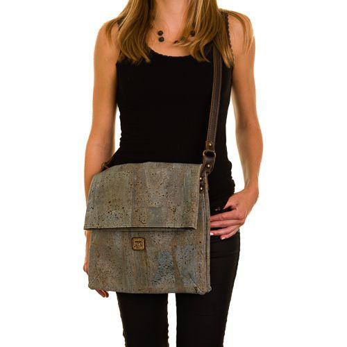 handtassen kurk eco leder kwaliteit handgemaakt europees natuurvriendelijk