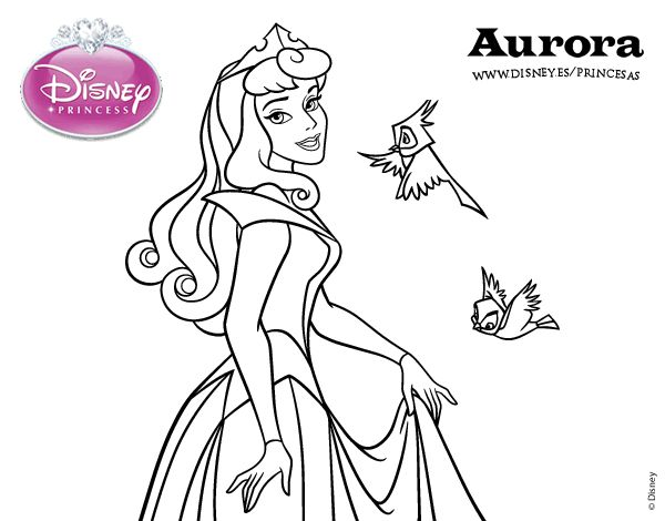 Princesas Disney Dibujos Para Colorear Foto: 59 Best Images About Dibujos De Princesas Disney On
