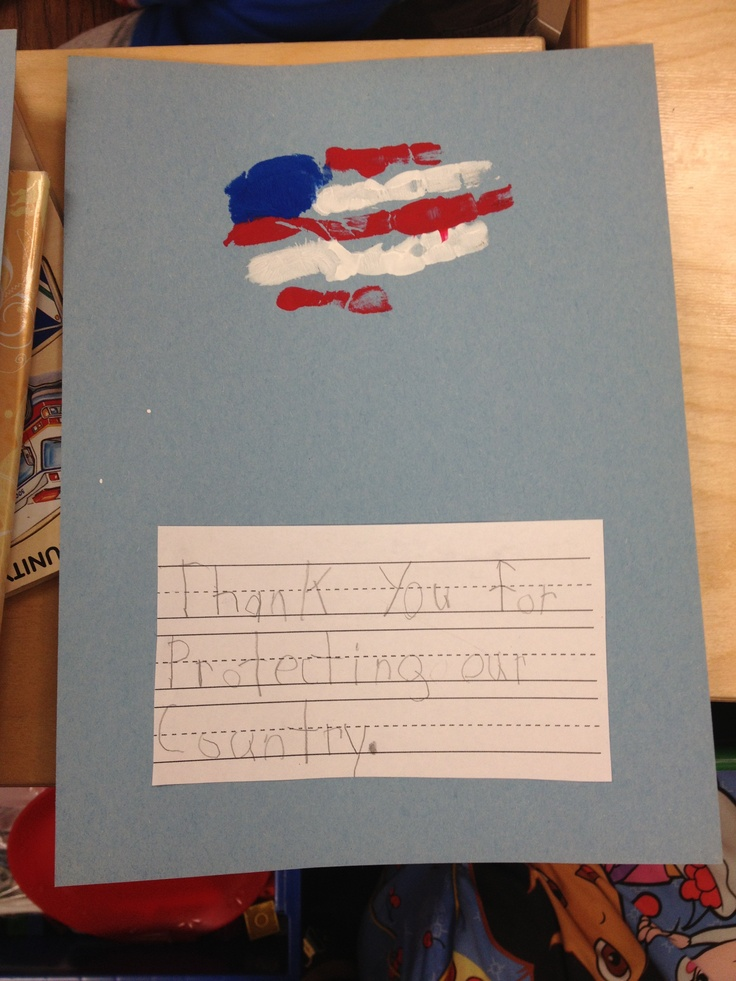 1000 images about veterans day on pinterest coloring for Veterans day crafts for preschoolers