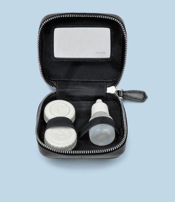 Contact Lens Kit by Prada