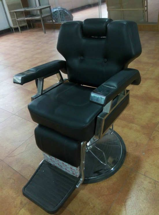 backwash chairs for sale bedroom chair pics barber shampoo units tattoo massage bed manufacturers and suppliers