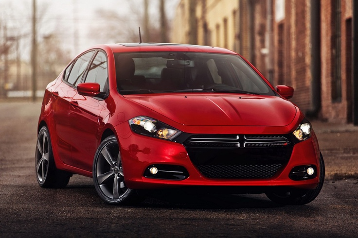 #Dodge Announces Full Pricing Details for 2013 #Dart, Starts from $15,995 - 2013 Dodge Dart MSRP Excluding $ 795  destination:    Dodge Dart SE $15,995  Dodge Dart SXT $ 17,995  Dodge Dart Rallye $ 18,995  Dodge Dart Limited $ 19,995  Dodge Dart R/T $ 22,495 (available Q3 2012)   This may just be my car down the road just saying!